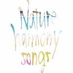 Nature harmony songs